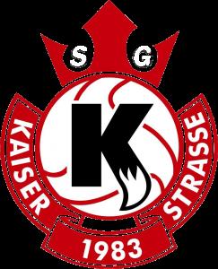 Logo-Kaiserstr01